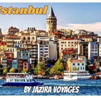 istanbul coup de coeur (1)