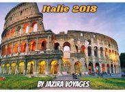 LE TRIO ITALIEN- 2019-